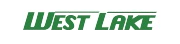 Westlake banden